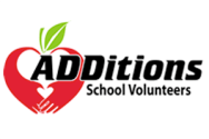 additions_volunteer_program