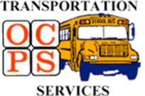 Orange County Public Transportation