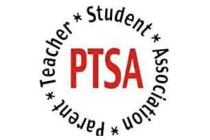 Wedgefield PTSA Logo