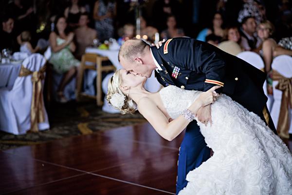 dj jer, sioux falls dj, sioux falls wedding