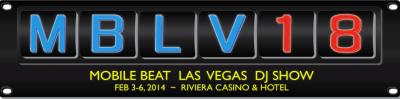 Mobile Beat Las Vegas