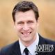 Wedding Entertainment Director® Jeremy Brech of DJ Jer Events & Lighting in Sioux Falls, South Dakota, U.S.A.