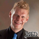 Wedding Entertainment Director® Brian Kelm of Brian Kelm Productions in Madison, Wisconsin, U.S.A.
