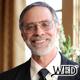 Wedding Entertainment Director® Larry Green of Wedding Celebrations! in North Myrtle Beach, North Carolina, U.S.A.