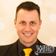 Wedding Entertainment Director® Glenn Mackay of G&M Event Group in Brisbane, Queensland, AUSTRALIA