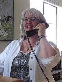 Kathy IMG_1148_2