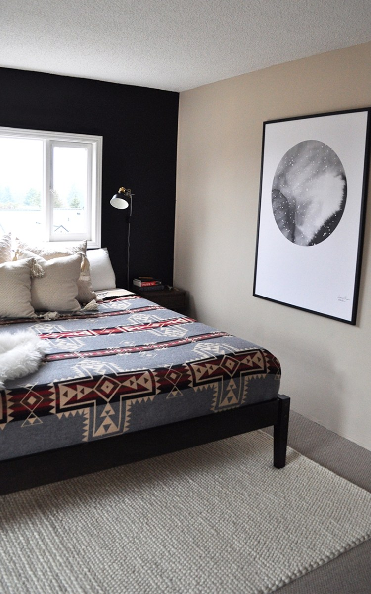 75 Glamorous Small Bedroom Designs That Best Suit You Wedinator