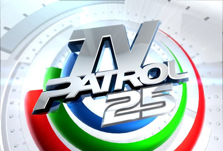 TV Patrol's Early Years - Key Success Factors