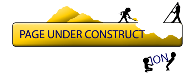 Page_under_construction (1)