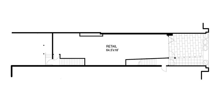 plan storefront 900x420