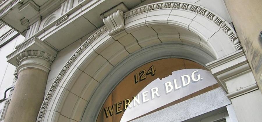 werner-820-03