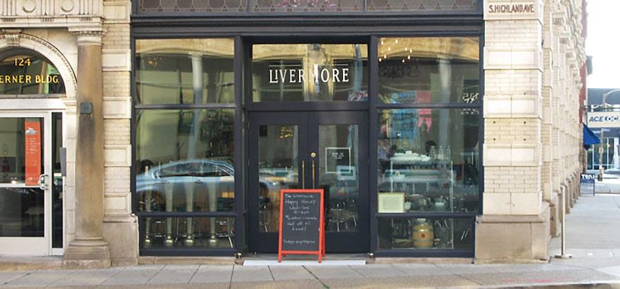 werner-livermore-exterior