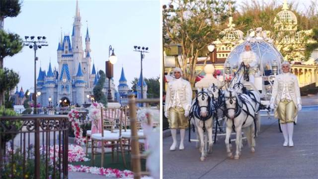 disney-wedding-castle-today-160503-tease_864a1a31ae0b9023a7f1d932a76bad9f.today-inline-large