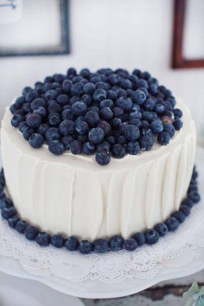 boruvkový_svatební_dort
