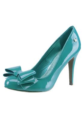 Lodičky Emerald