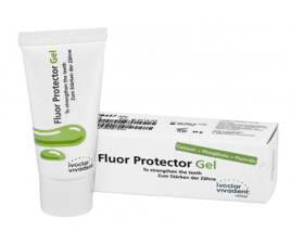 fluor protector