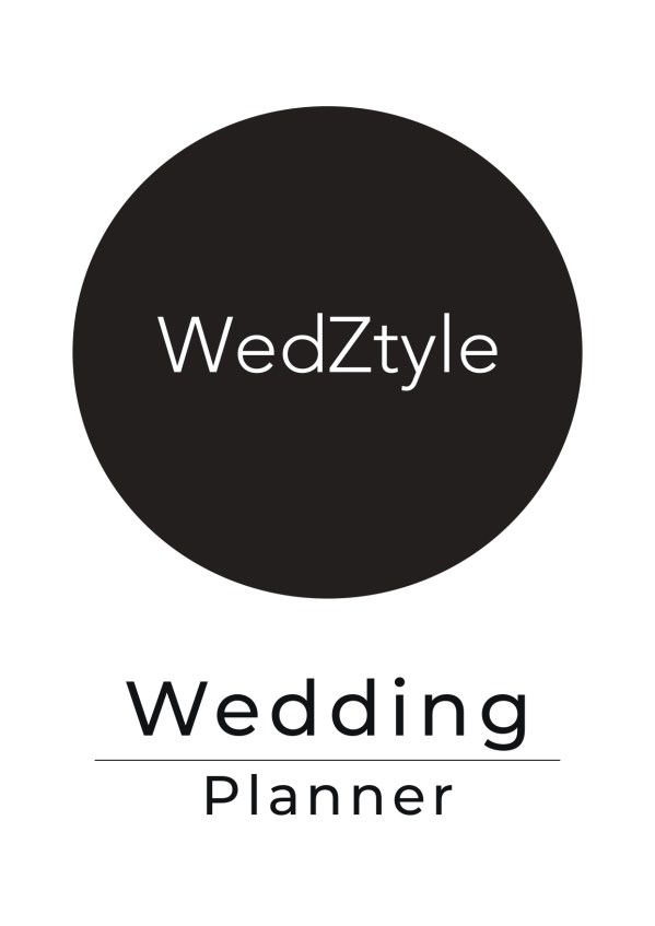 WedZtyle Wedding Planner