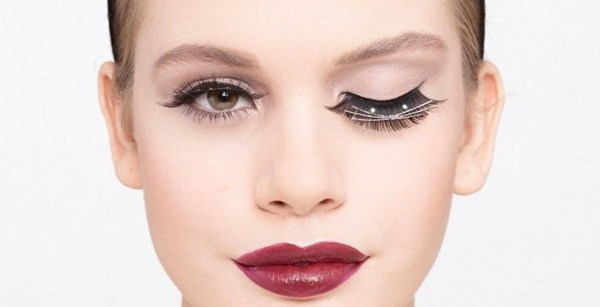 lash guide for beginners