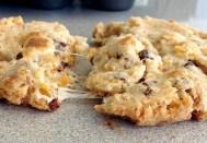Momofuku Cornflake Cookies