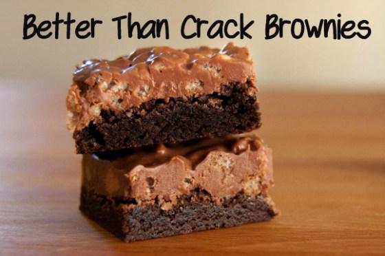 btc brownie