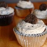 oreo cupcake 8496