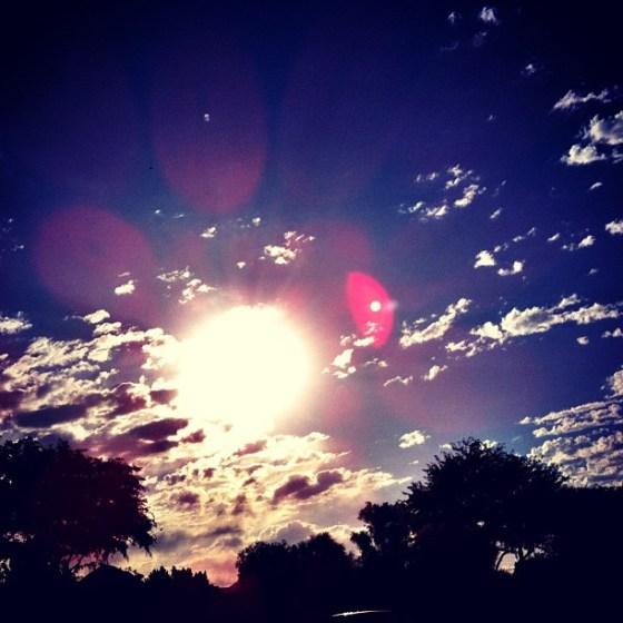 skydrop