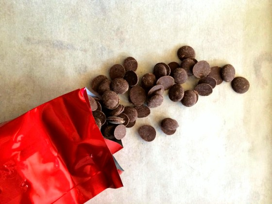chocolate 3792