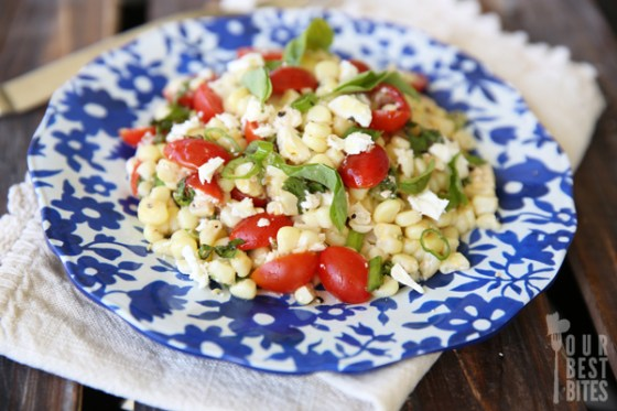 Fresh-Corn-Salad-from-Our-Best-Bites