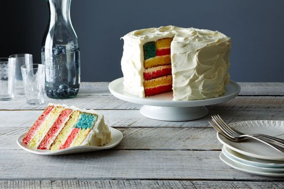 flag-cake_food52_mark_weinberg_29-05-14_0648