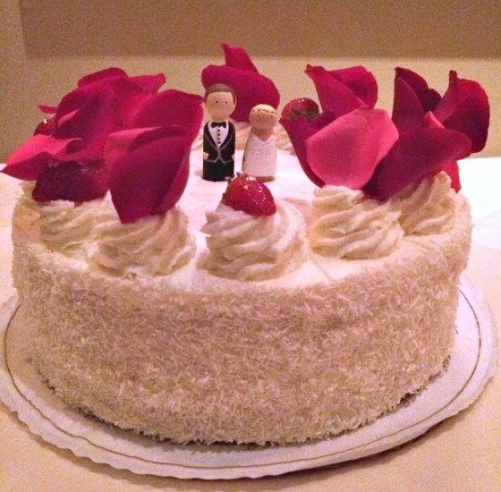 cake 6984