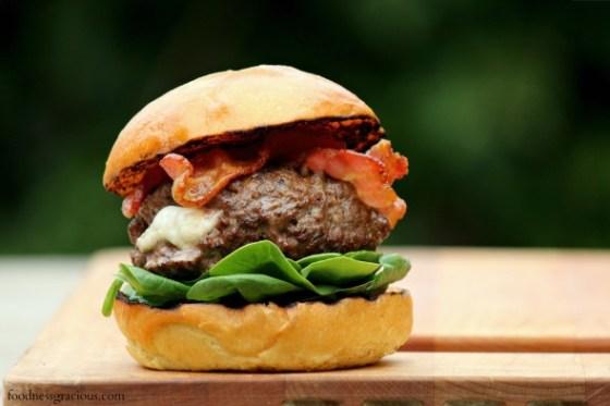 burrata-burger-0611-590x393
