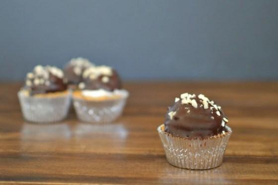 drumstick cupcake 1032