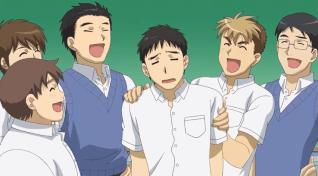 Kosuda's failed confession