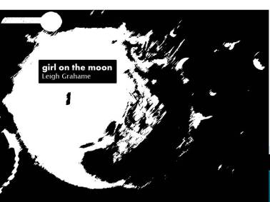 girl on the moon cover