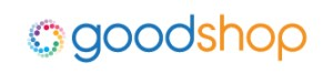 logo-goodshop-small