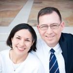 Phil & Debbie Smith