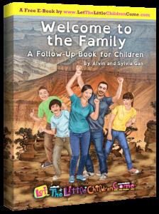 New-Believer-Follow-Up-Book-for-Children
