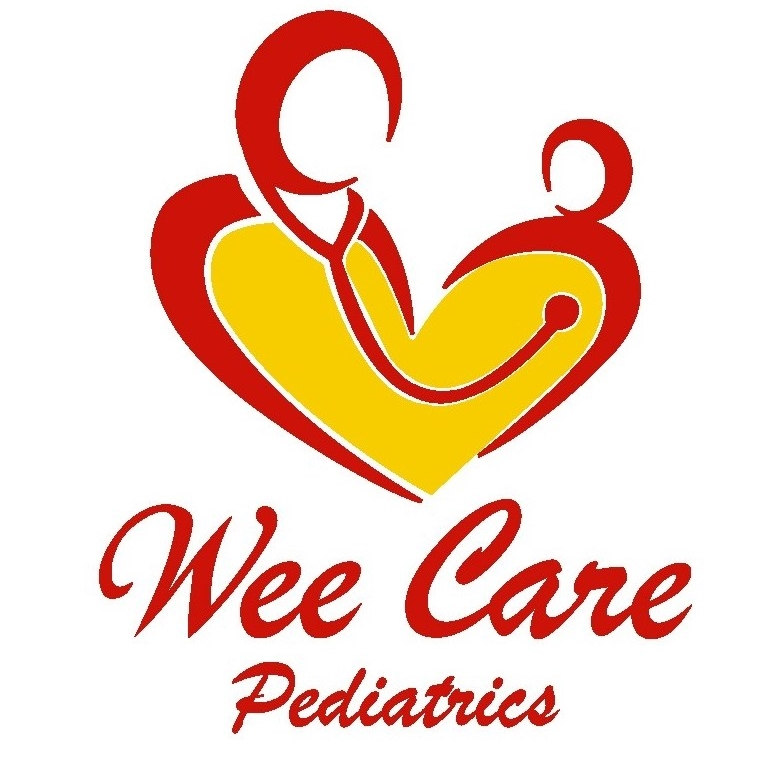 Our Providers | Wee Care Pediatrics