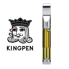 Skywalker OG 710 KingPen Vape Cartridge