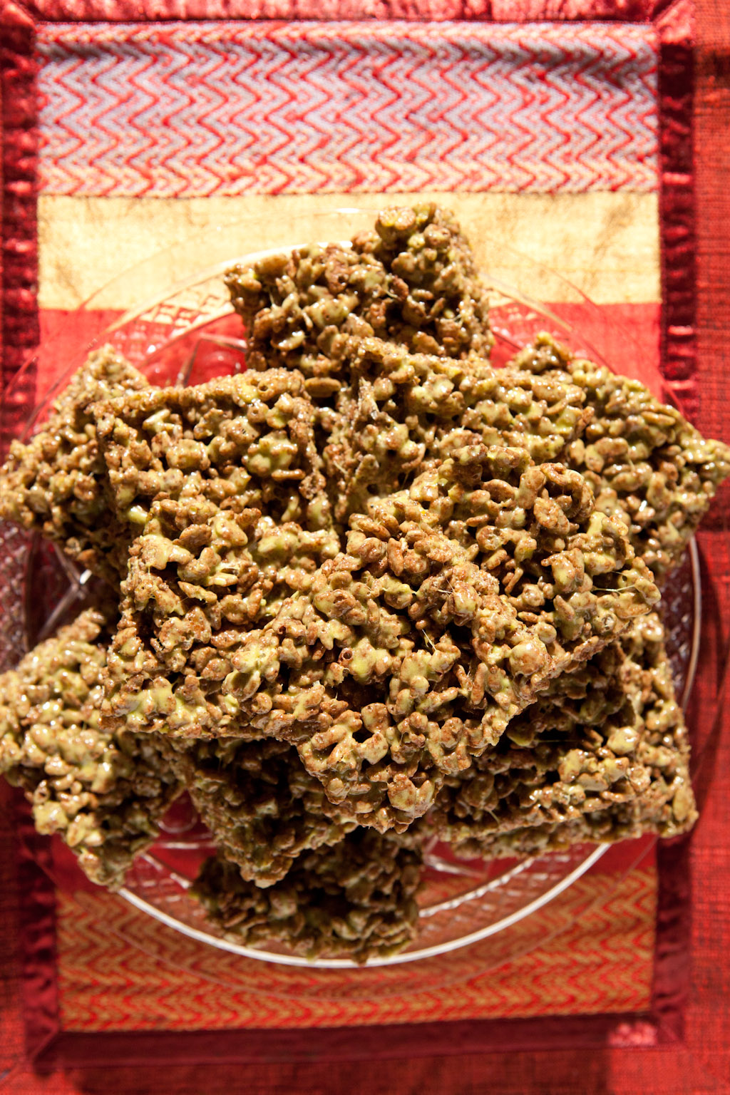 Potent Cannabis Edibles Recipes Tips Amp Advice For Making