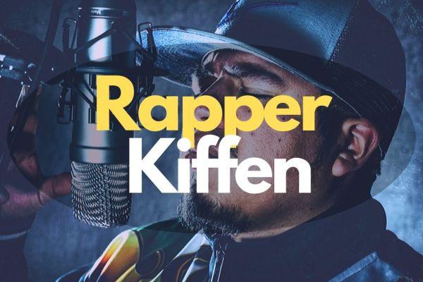 Deutsche Rapper rauchen Cannabis, erfahre mehr welcher deutscher rapper kifft in diesem Artikel von Weedin