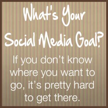 social-goal
