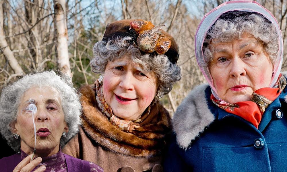 Denver Russian Seniors Singles Dating Online Service