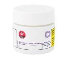 Dosecann CBD cream