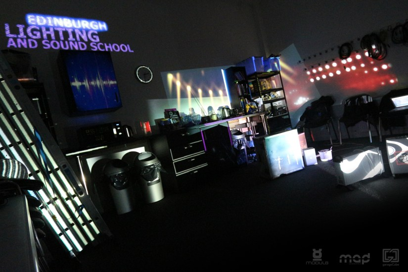 projection-mapping-workshops-classes-edinburgh