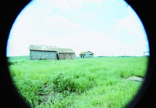 Nikon N75 June 2013