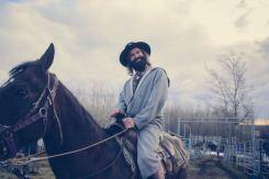 ben-taylor-adventures-11-2015-8