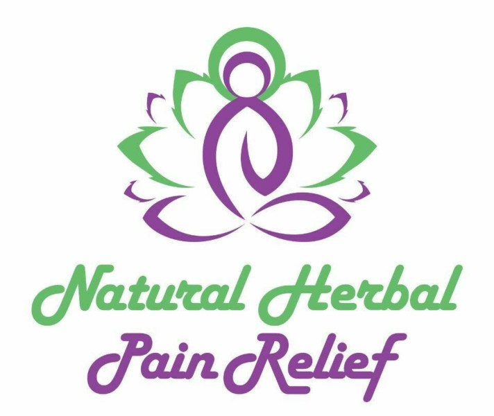 Natural Herbal Pain Relief