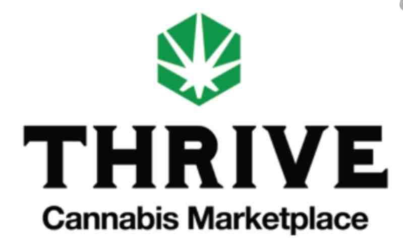 Thrive Cannabis Marketplace | West Sahara