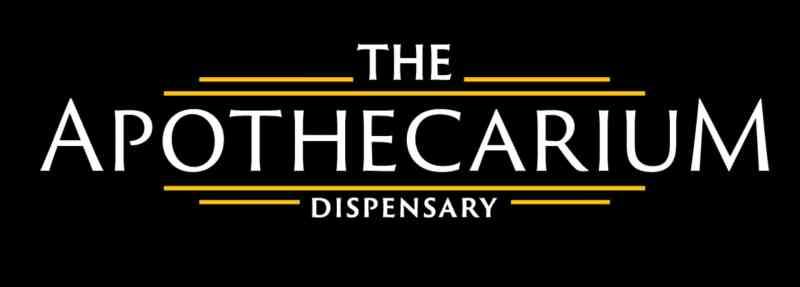 The Apothecarium Cannabis Dispensary